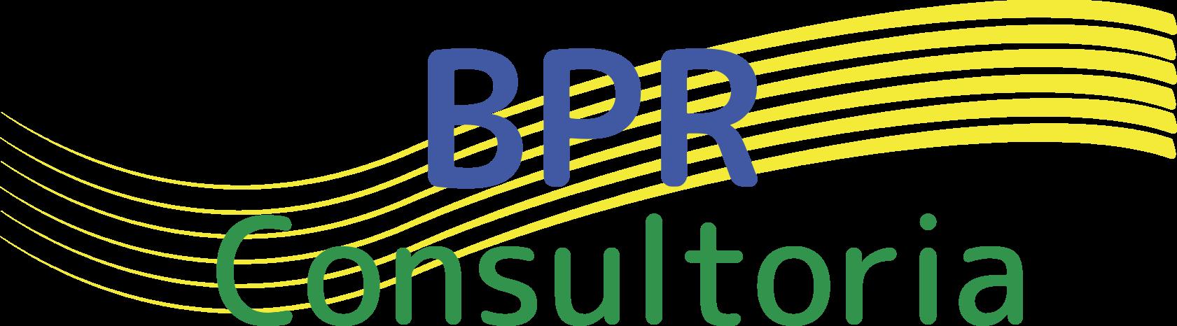 Consultoria BPR